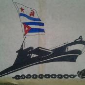 http://cubanos.ru/_data/gallery/foto025/thumbs/thumbs_z021.jpg