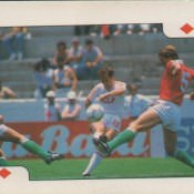 http://cubanos.ru/_data/gallery/foto026/thumbs/thumbs_ft12.jpg