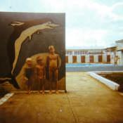 http://cubanos.ru/_data/gallery/foto030/thumbs/thumbs_50.jpg
