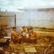 http://cubanos.ru/_data/gallery/foto030/thumbs/thumbs_51.jpg