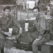 http://cubanos.ru/_data/gallery/foto030/thumbs/thumbs_80.jpg