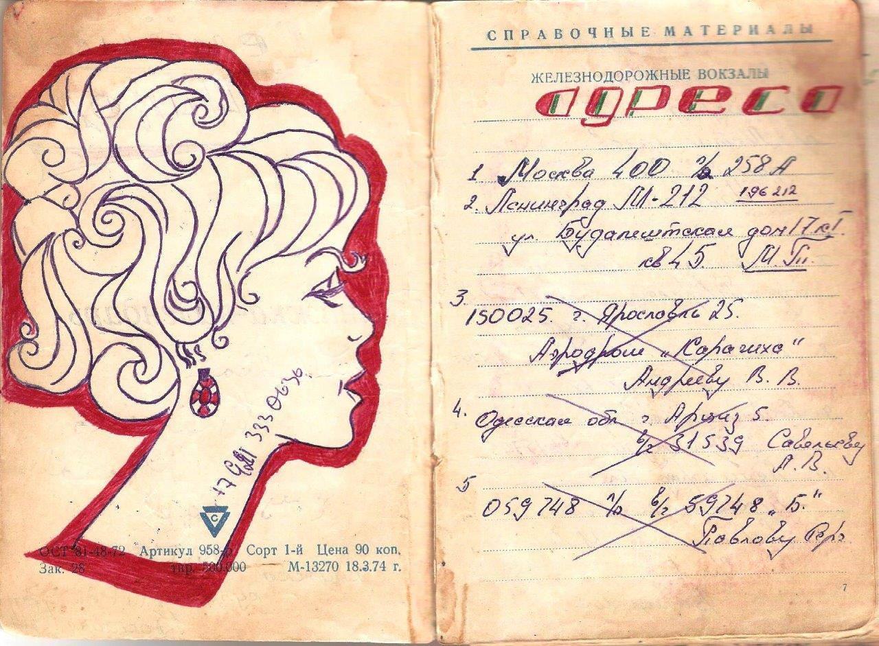 http://cubanos.ru/_data/gallery/foto031/ns002.jpg