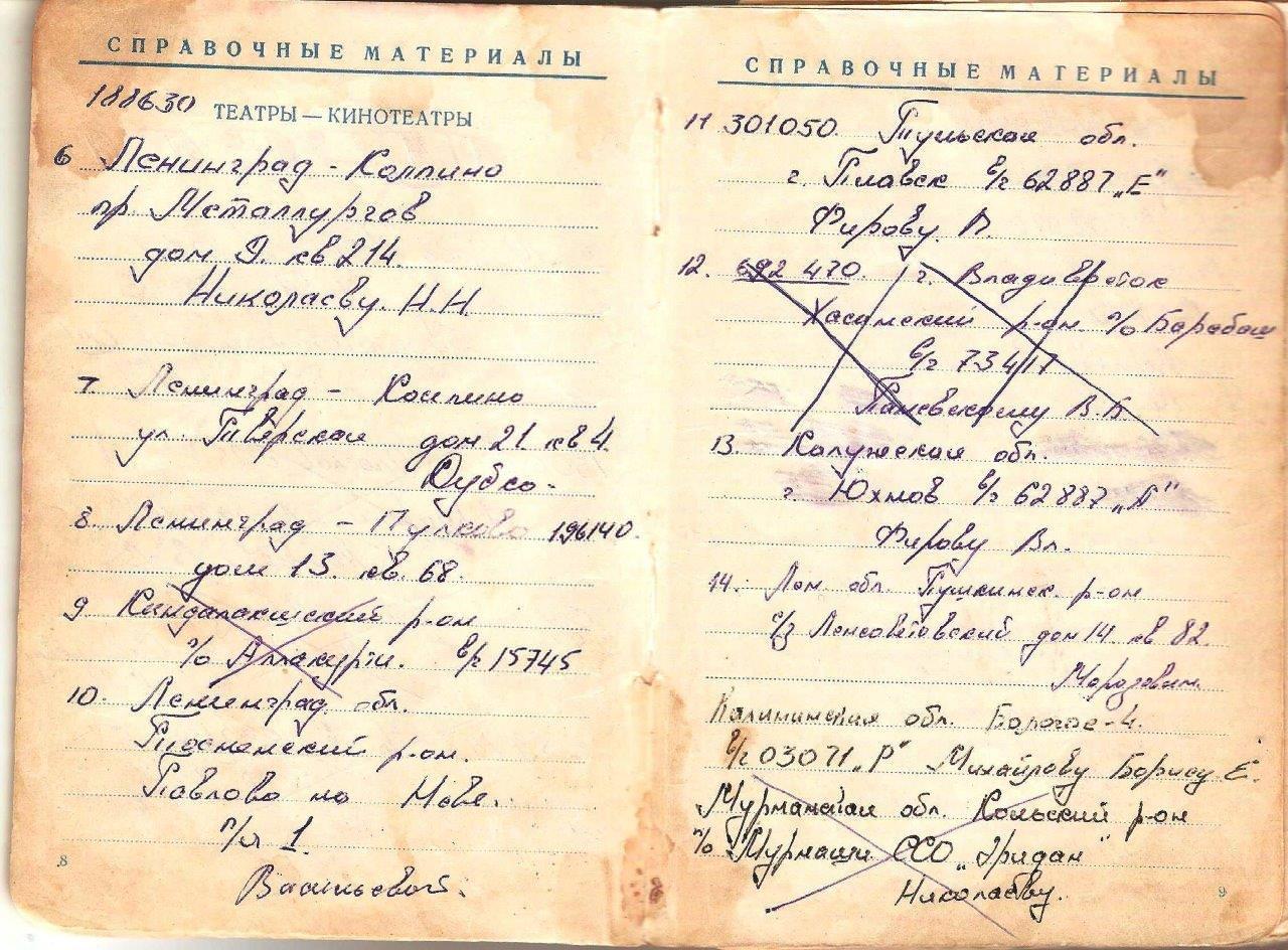 http://cubanos.ru/_data/gallery/foto031/ns003.jpg