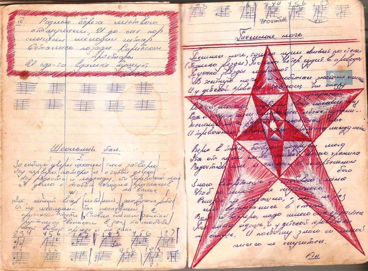 http://cubanos.ru/_data/gallery/foto031/ns053.jpg