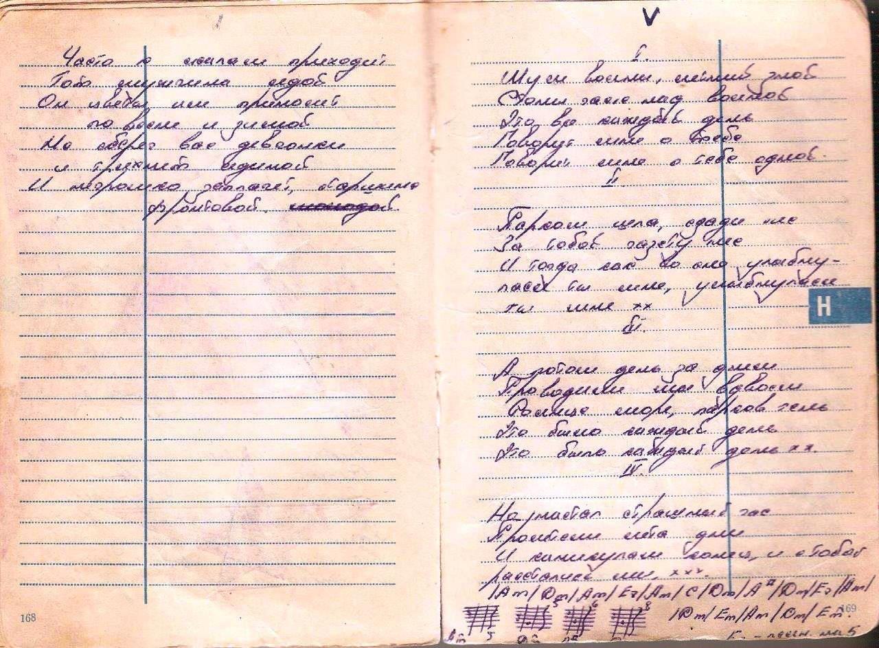 http://cubanos.ru/_data/gallery/foto031/ns058.jpg