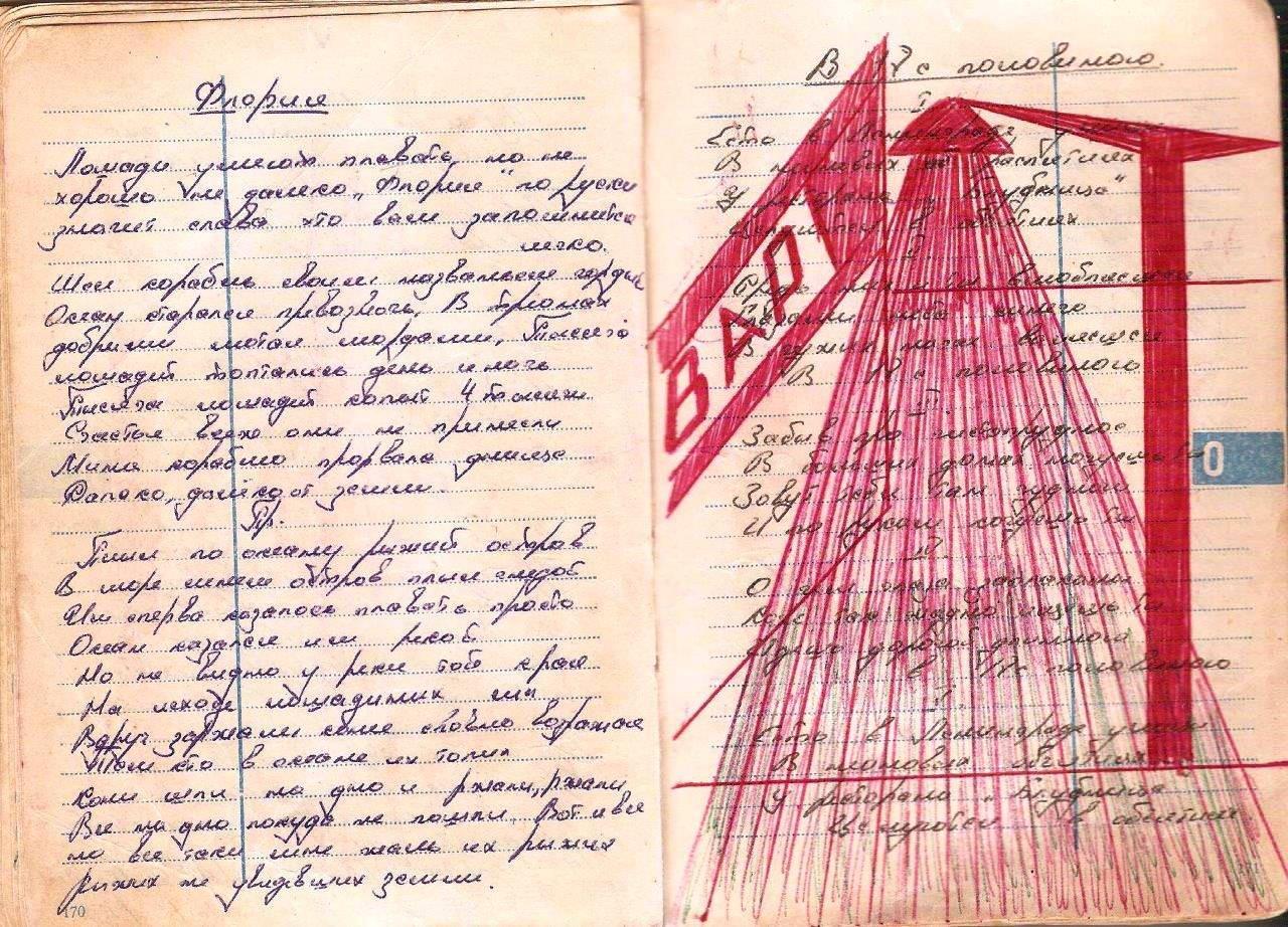http://cubanos.ru/_data/gallery/foto031/ns059.jpg