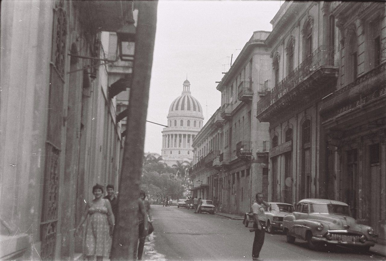 http://cubanos.ru/_data/gallery/foto032/a17.jpg