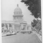 1968-1970.
