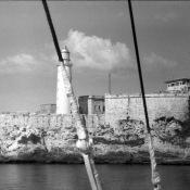 http://cubanos.ru/_data/gallery/foto032/thumbs/thumbs_101.jpg