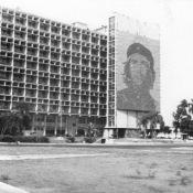 http://cubanos.ru/_data/gallery/foto032/thumbs/thumbs_275.jpg