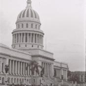 1986-1987. Капитолий.