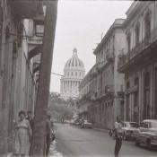 1986-1987. Капитолий - 2.