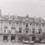 1986-1987. Старая Гавана - 9.
