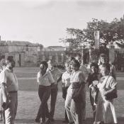 1986-1987. Старая Гавана - 10.