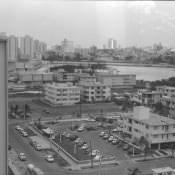 1976. Гавана, фото из гостиницы «Сьерра-Маэстра», бывшей «Росита»