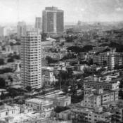 http://cubanos.ru/_data/gallery/foto032/thumbs/thumbs_da013.jpg