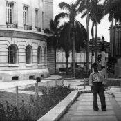http://cubanos.ru/_data/gallery/foto032/thumbs/thumbs_da020.jpg