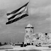 1964, фото 1