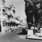 1964, фото 3