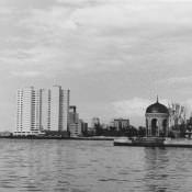 1964, фото 10