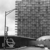 1964, фото 13