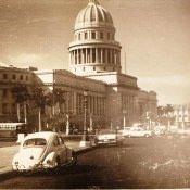 http://cubanos.ru/_data/gallery/foto032/thumbs/thumbs_hb01.jpg
