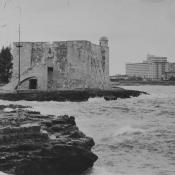 1962-1964, фото 2