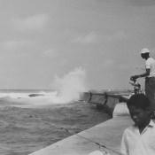 1962-1964, фото 4