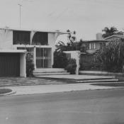 1962-1964, фото 8