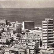 http://cubanos.ru/_data/gallery/foto032/thumbs/thumbs_zvhb5.jpg