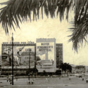 http://cubanos.ru/_data/gallery/foto032/thumbs/thumbs_zvhb7.jpg