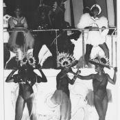 http://cubanos.ru/_data/gallery/foto034/thumbs/thumbs_1990-0.jpg