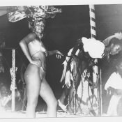 http://cubanos.ru/_data/gallery/foto034/thumbs/thumbs_1990-2.jpg