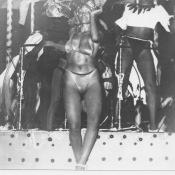 http://cubanos.ru/_data/gallery/foto034/thumbs/thumbs_1990-3.jpg