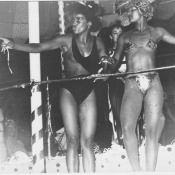 http://cubanos.ru/_data/gallery/foto034/thumbs/thumbs_1990-7.jpg