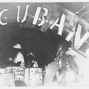 http://cubanos.ru/_data/gallery/foto034/thumbs/thumbs_1990-8.jpg