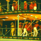 1982, фото 2