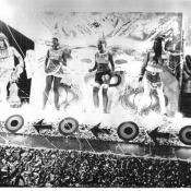 1973-1974.