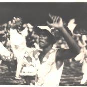 1989. 11 снимок