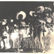 1989. 13 снимок