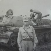 1974-1976. 03.