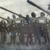 1974-1976. 05.