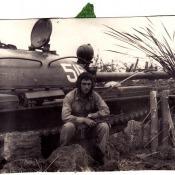 1977-1979. Фото 35.