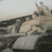 Из архива на http://veterancuba.1bb.ru/. 08