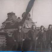 Из архива на http://veterancuba.1bb.ru/. 10