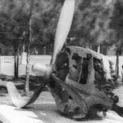 Мемориал «Гранма»
