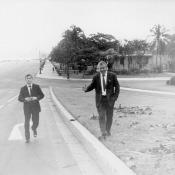 058. В Гаване