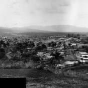 Панорамы Моа 1964-1966 годов, фото 2.