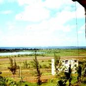 1983-1985. С балкона Роло 1.