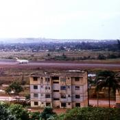 162. 1983-1985. Серия 1. Фото 09. С балкона Роло 1.